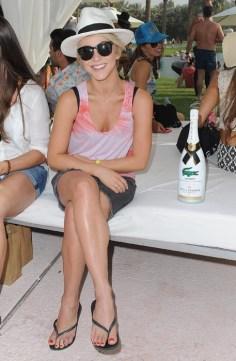 julianne hough coachella 2014 fashiondailymag