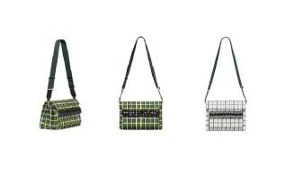 MARNI TRUNK spring 2014 handbags FashionDailyMag