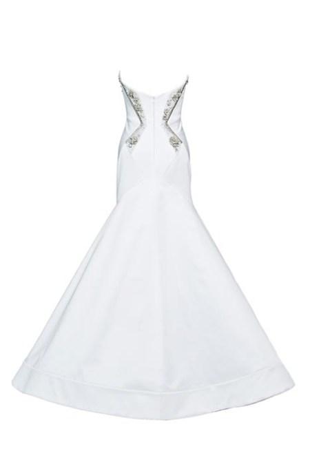 Rubin Singer Bridal 2015 FashionDailyMag sel 12