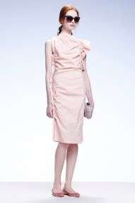 Bottega Veneta resort 2015 fdmloves del 01