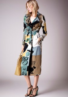 Burberry Prorsum Womenswear Spring_Summer 2015 Pre-Collectio_015