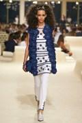 binx walton chanel cruise 2015 FashionDailyMag