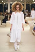 Chanel Resort 2015 Dubai FashionDailyMag sel 07