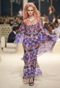 Chanel Resort 2015 Dubai FashionDailyMag sel 19