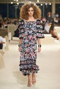 Chanel Resort 2015 Dubai FashionDailyMag sel 20