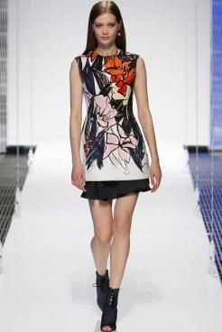 Dior Resort 2015 FashionDailyMag sel 13