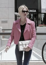 JANUARY JONES bulgari may 23 FashionDailyMag