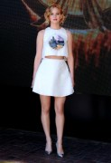 jennifer lawrence dior couture in cannes fashiondailymag