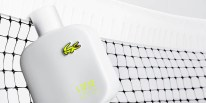 LACOSTE L1212 limited edition FashionDailyMag feature