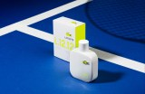 LACOSTE L1212 limited edition for men FashionDailyMag sel 02