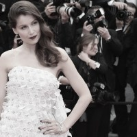 DIOR highlights from 67th Cannes Film Festival
