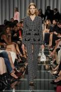 Louis Vuitton Resort 2015 FashionDailyMag sel 05