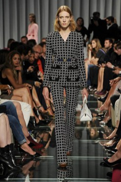 Louis Vuitton Resort 2015 FashionDailyMag sel 05