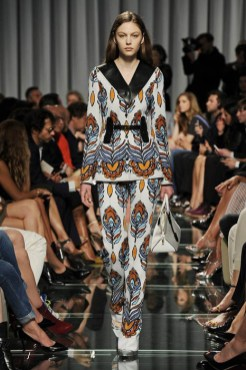 Louis Vuitton Resort 2015 FashionDailyMag sel 07