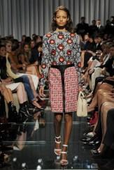 Louis Vuitton Resort 2015 FashionDailyMag sel 11