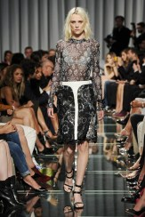 Louis Vuitton Resort 2015 FashionDailyMag sel 13