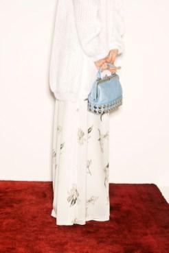 Magnolia Print FashionDailyMag sel 07
