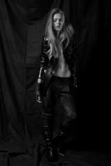 TOUGH ANGEL eddie collins FashionDailyMag editorial look 3