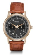 citizen AO9003-08E_fullsize mens FashionDailyMag