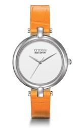 citizen EM0250-01A_fullsize for grads FashionDailyMag