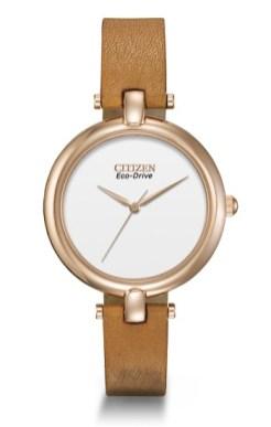 citizen EM0253-03A_fullsize for grads fashiondailymag