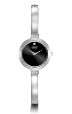 citizen model EW9920-50E_fullsize for grads FashionDailyMag