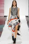 dior cruise 2015 FashionDailyMag sel 1