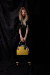 fashiondailymag x jumpfrompaper collab sel 04