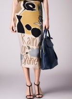 rain or shine Burberry Prorsum Womenswear Spring_Summer 2015 Pre-Collectio_019 copy