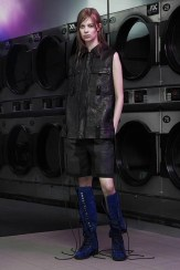 ALEXANDER WANG resort 2015 FashionDailyMag sel 4