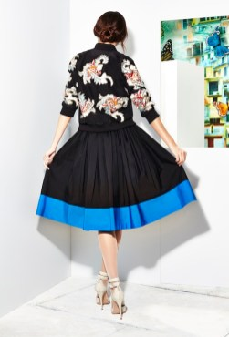 ALICE OLIVIA RESORT 2015 FashionDailyMag sel 16