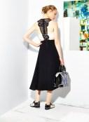 ALICE OLIVIA RESORT 2015 FashionDailyMag sel 18