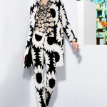 ALICE OLIVIA RESORT 2015 FashionDailyMag sel 22