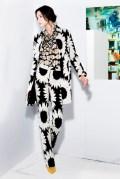 ALICE OLIVIA RESORT 2015 FashionDailyMag sel 22