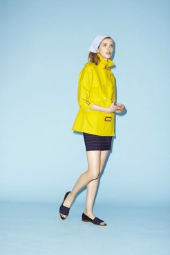 BAND OF OUTSIDERS resort 2015 FashionDailyMag sel 23