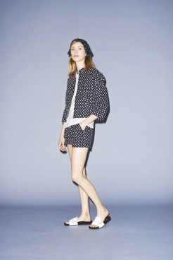 BAND OF OUTSIDERS resort 2015 FashionDailyMag sel 8