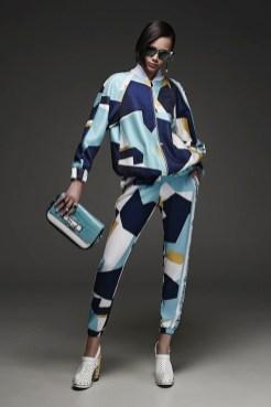BINX WALTON fendi resort 2015 FashionDailyMag sel 11