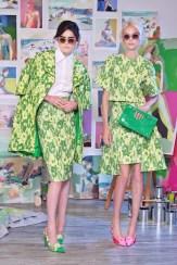 CHRISTIAN SIRIANO resort 2015 FashionDailyMag sel 6