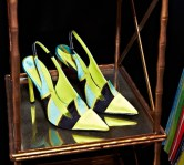 CHRISTIAN SIRIANO resort 2015 FashionDailyMag sel shoes