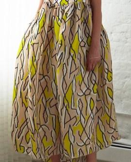 ELLERY RESORT 2015 fashiondailymag sel 9b