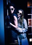 IcBerlin 2014 FashionDailyMag sel 31