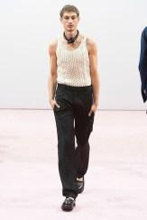 JW anderson menswear spring 2015 FashionDailyMag