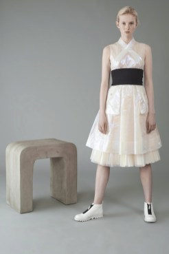 MARC BY MARC JACOBS resort 2015 FashionDailyMag sel 18