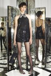 MARC JACOBS resort 2015 FashionDailyMag sel 21