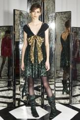 MARC JACOBS resort 2015 FashionDailyMag sel 33