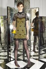MARC JACOBS resort 2015 FashionDailyMag sel 9