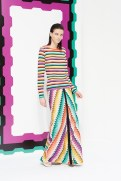 MISSONI RESORT 2015 FASHIONDAILYMAG SEL 6