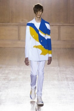 mcqueen menswear spring 2015 FashionDailyMag 3