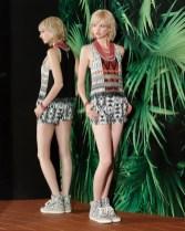 NICOLE MILLER resort 2015 FashionDailyMag sel 18