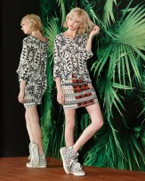 NICOLE MILLER resort 2015 FashionDailyMag sel 21
